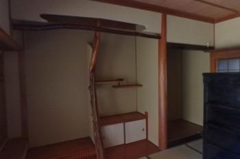 田中2014.5.24 013