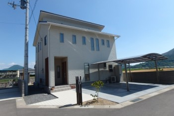 田中2014.5.24 048