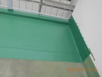 DSCN1170-1