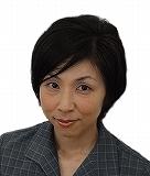 田中 桂子
